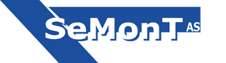 Logo Se-Mont AS